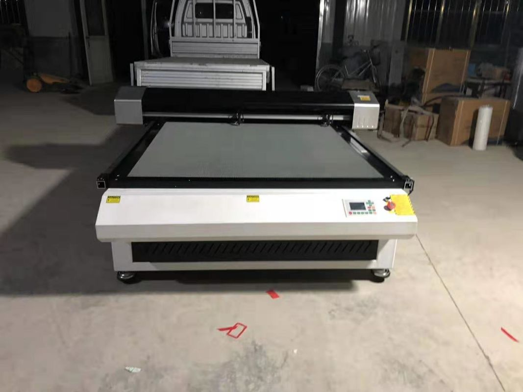 150w RECI ruida system 1325 laser cutting and engraving machine for acrylic